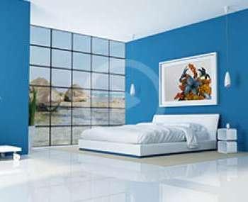 Minimalism – Art of Home Decor