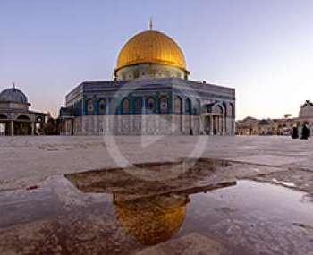 How to do Mosque Interior Design