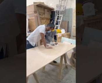 How to do interior decoration by Algedra Group