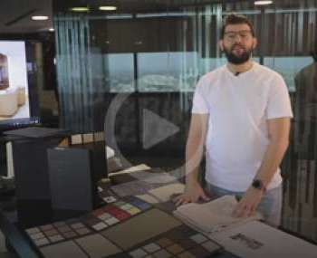 How to manufacture and choose furniture by Algedra
