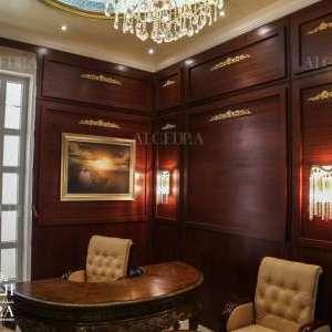 luxury home dubai