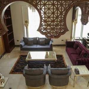 interior design home décor