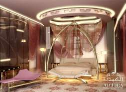 images of bedroom interior