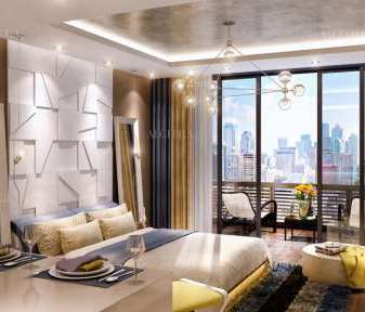 luxury interior design dubai interior design company in uae rh algedra ae