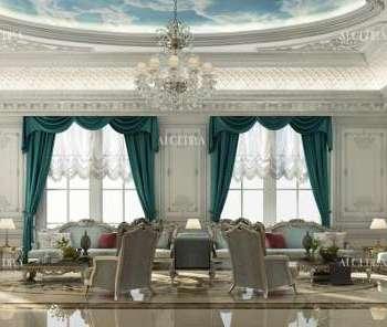 elegance men majlis design