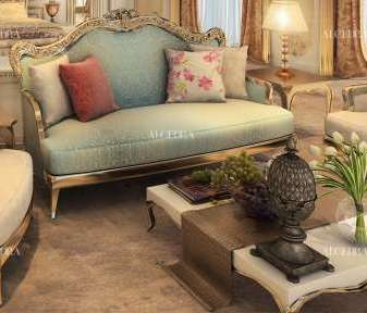 Spring pastel colorful designs for your Home