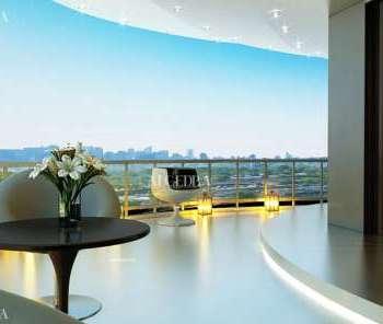 Important Interior Design Architecture