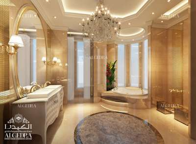 bathroom ideas for small bathrooms
