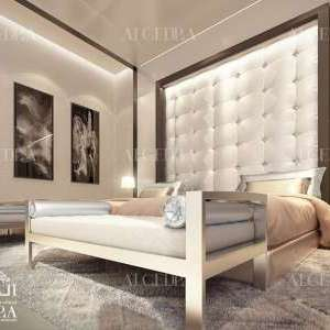 ... Salon Interior Design · Showrooms Interior Design · Bedroom Interior  Decoration