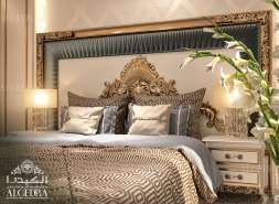 Marvelous Bedroom Interior Design