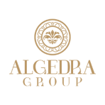 ALGEDRA Group logo