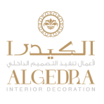 Algedra Interior Decoration