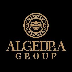 ALGEDRA Group logo