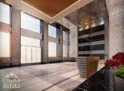 hotel entrance design for guestshotel entrance design for guests