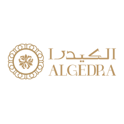 Algedra Fit Out