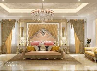 تصاميم غرفة نوم