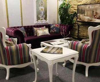 top 10 interior design companies in UAE