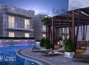 BeladBont Resort in Oman