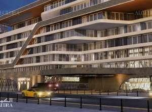 Hotel Design Architecture