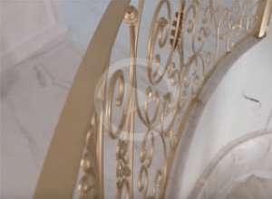 Design of Classic Luxury Villa part 5