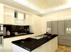 Design Villas in Dubai