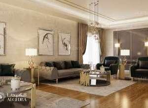 Villas Designs