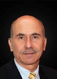 Marwan Jarkas