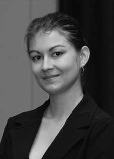 نتاليا شفيستوفا