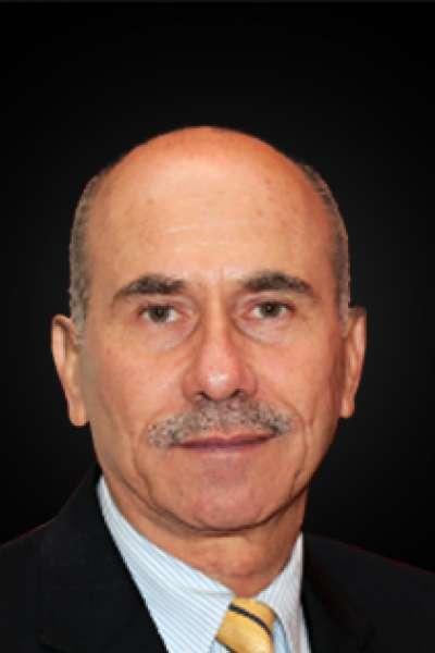 مروان جركس