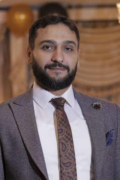 فؤاد محمد