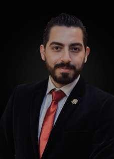 Amer Alsabbagh