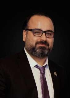 Amir Alkhayat