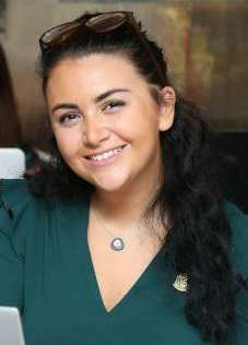Tala Husami