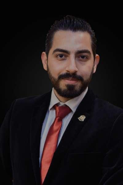 عامر الصباغ