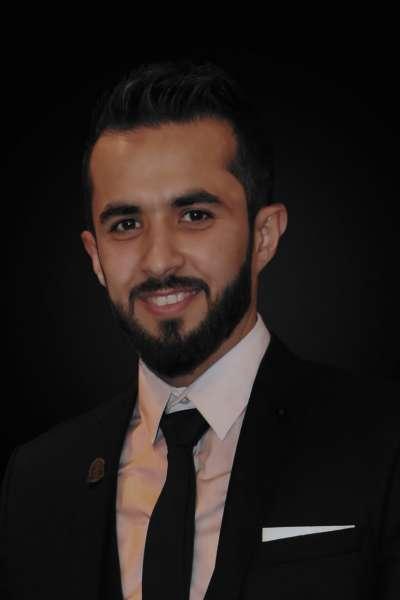 حسام دلال