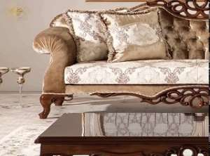 Luxury Designs