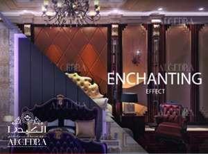 Enchanting Design