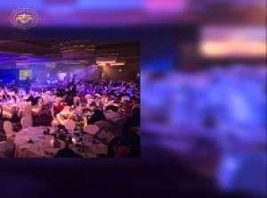 Lifestyle Awards 2015