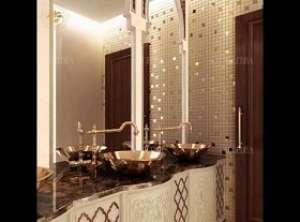 Villas Design UAE