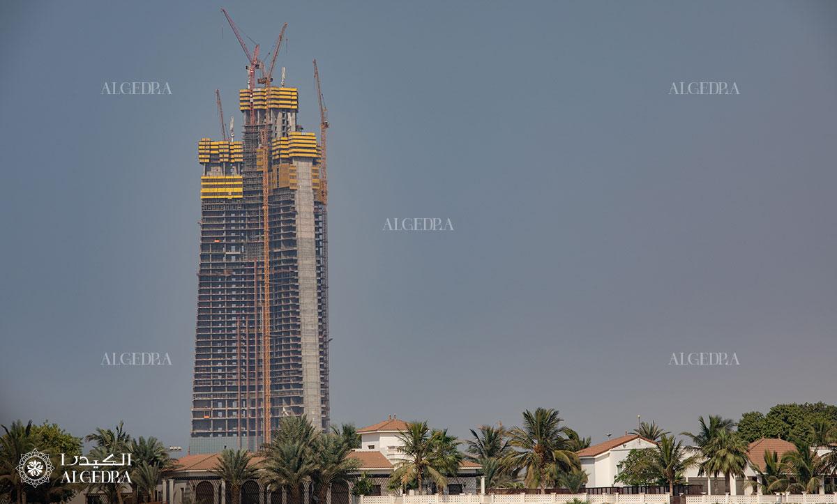 interior design companies in Dubai