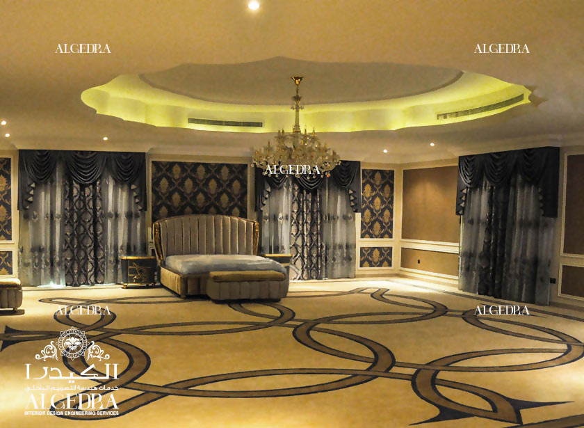luxury palace interior in abu dhabi rh algedra ae