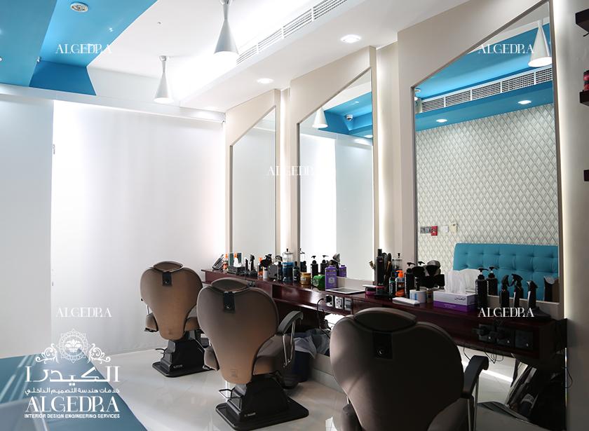 salon de coiffure pas cher dubai votre nouveau blog