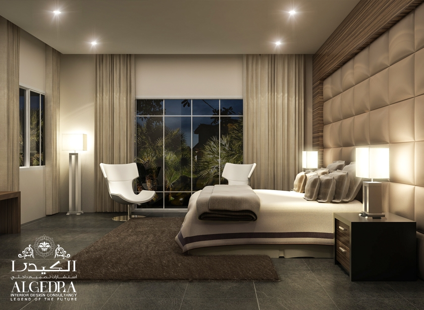 Interior Decoration Of Bedroom Intended Interior Design For Bedroom Bedroom Interior Design Small Designs