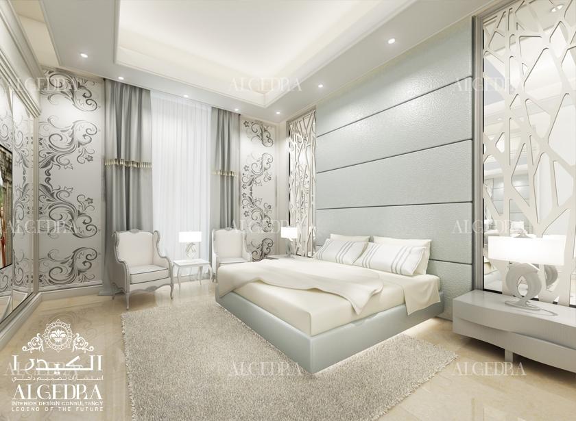 . Small Bedroom Design   Bedrooom Interior Funiture