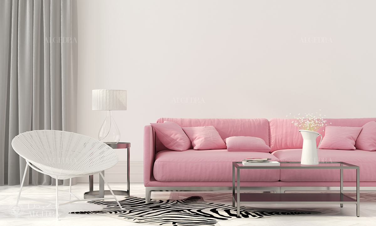 10 facts about Interior Design