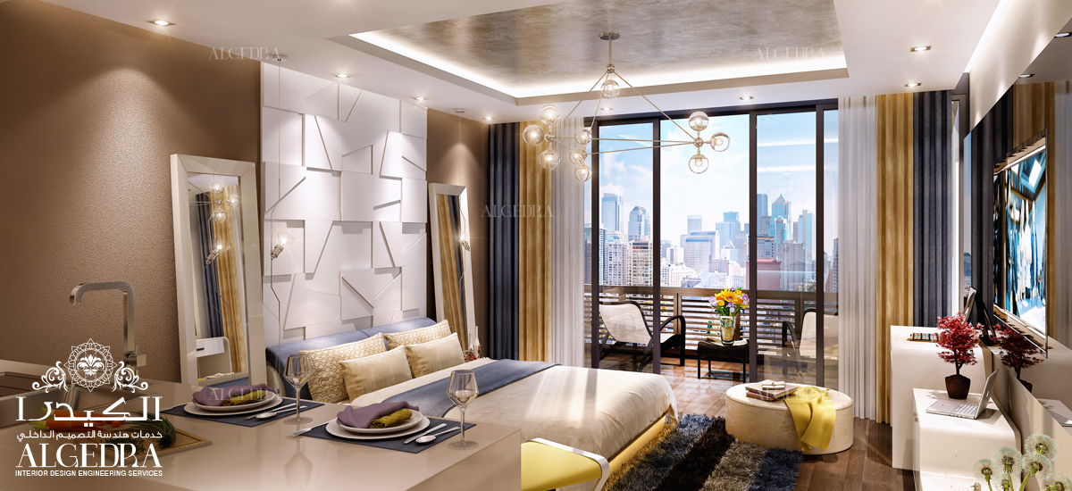 10 Interior design Trends to look at in 2019
