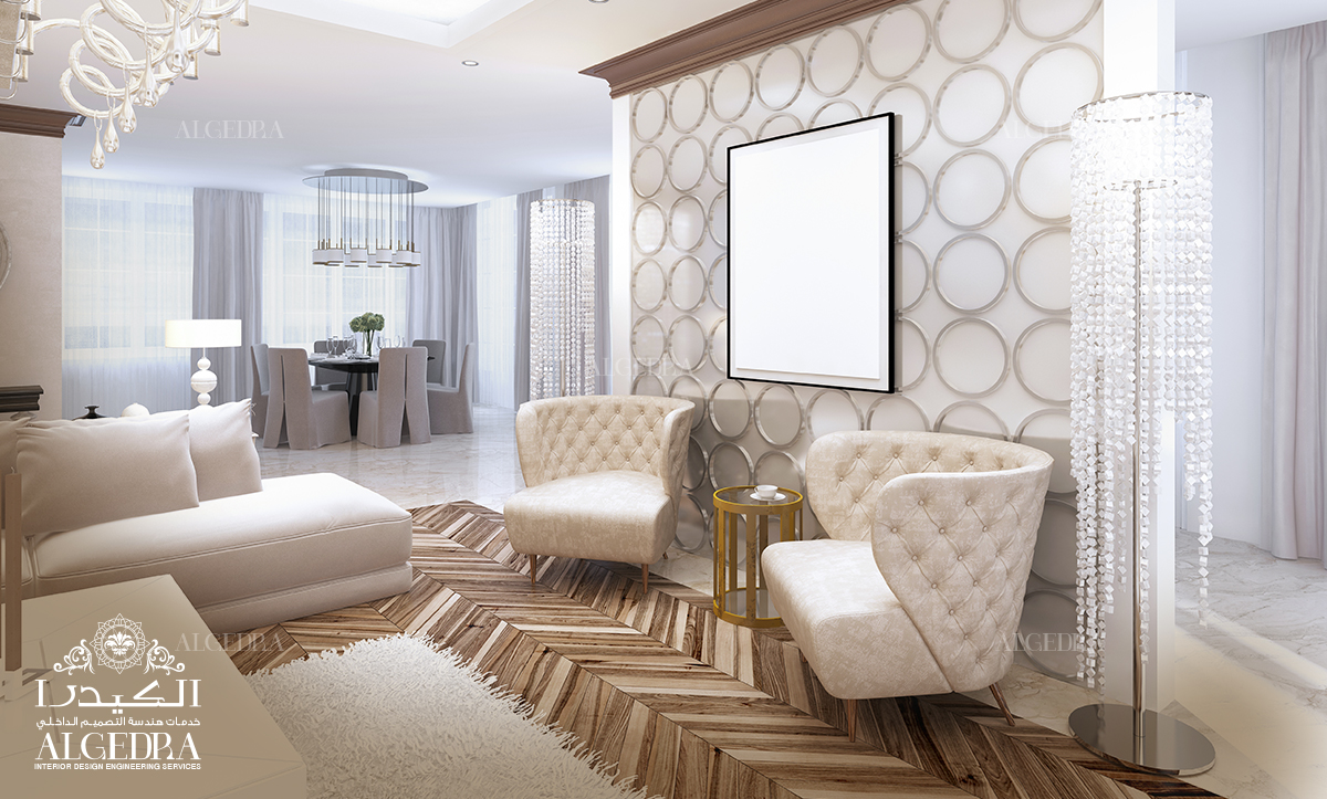 Read The Latest From Our Interior Design Blog Interior Design Services Offered Find Out More In Depth About Those Trends In Our Upcoming Blog Posts Read  Here