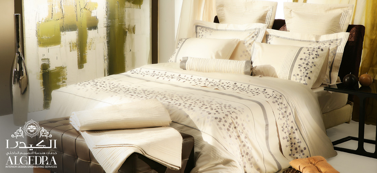 Home Page Algedra Blog 4 Colors For A Cozy Bedroom