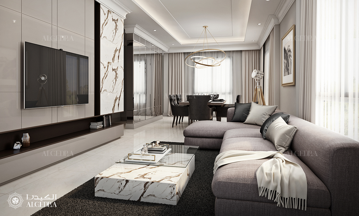 Avoid This Fails For Beautiful House With Simple Decoration