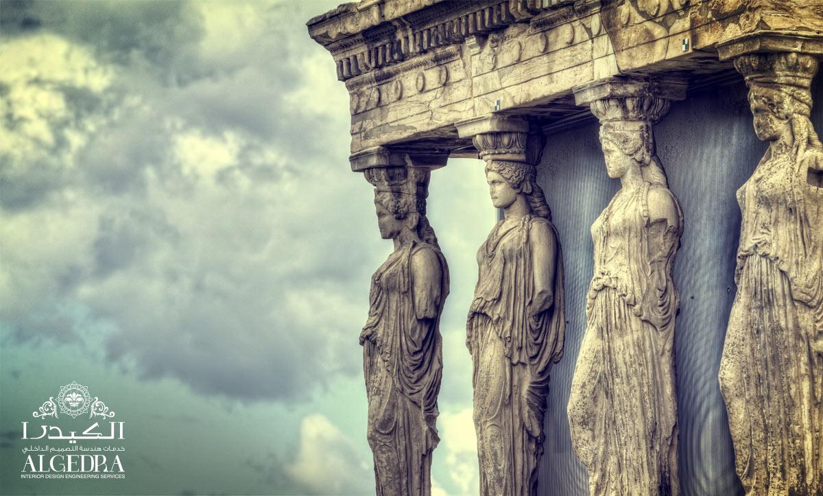 Athenian Acropolis,Greece